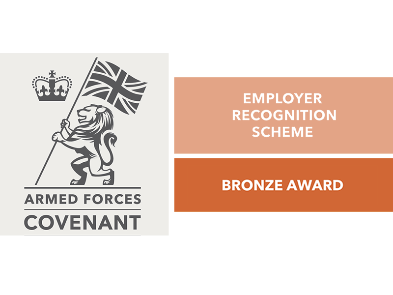 SRC-Armed-Forces-Covenant-Award